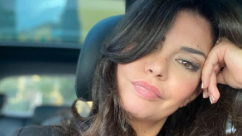 Laura Torrisi ricoverata in ospedale: le condizioni di salute dell'attrice