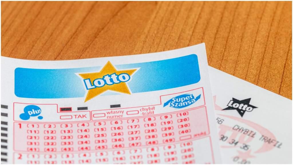 Estrazioni Lotto: l'estrazione dei numeri del Lotto di oggi giovedì 16 settembre 2021 a partire dalle ore 20:00