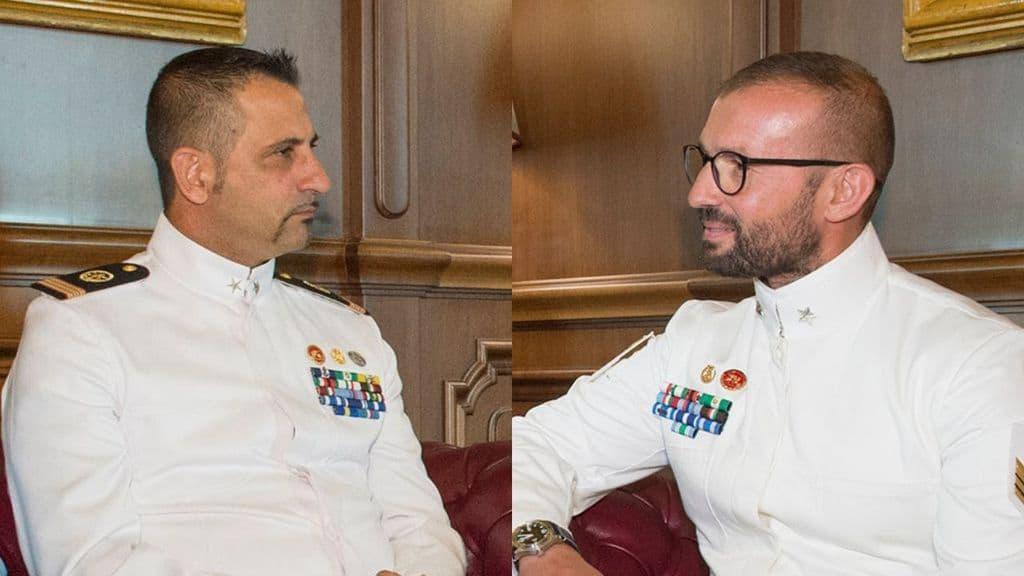 Marò, la corte dell'Aja chiude il contenzioso tra Italia e India. Una controversia internazionale durata 9 anni