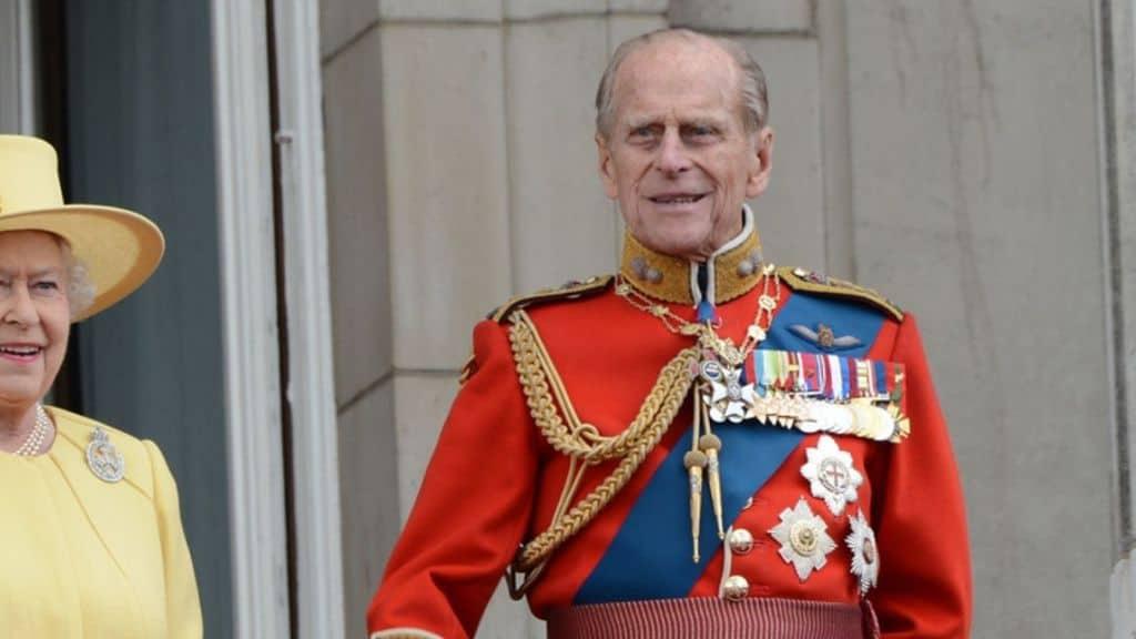 Morto il Principe Filippo: quando e dove saranno i funerali del Duca di Edinburgo, morto a 99 anni