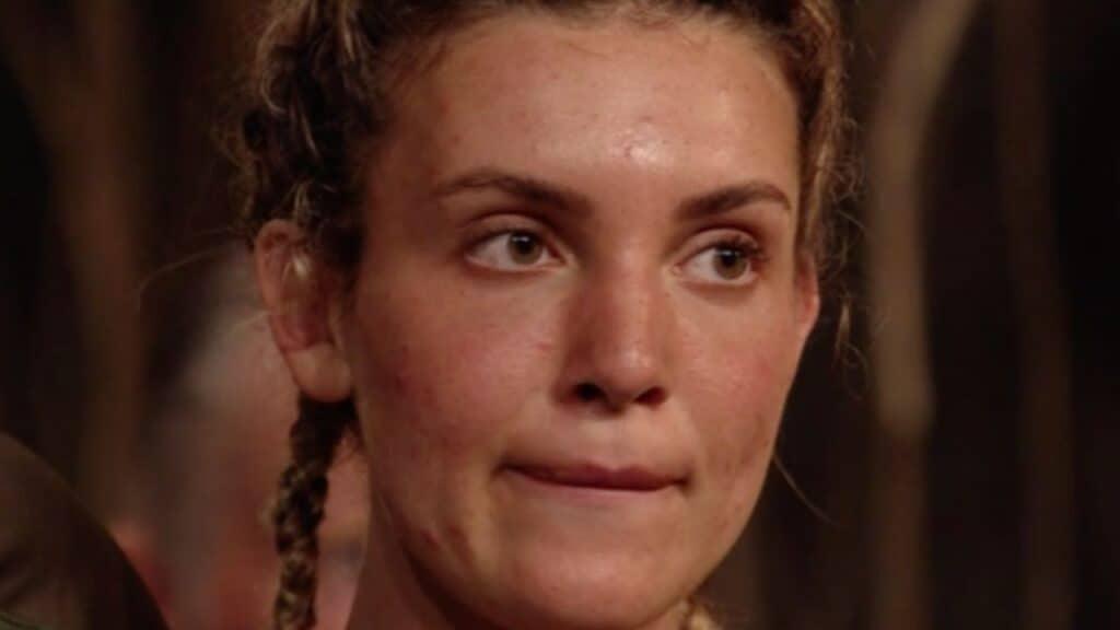 """Confessione clamorosa dell'attrice sui figli: """"Li lavo solo quando sento la puzza"""""""