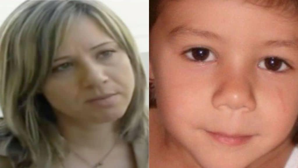 Denise Pipitone, Piera Maggio a Mattino Cinque: