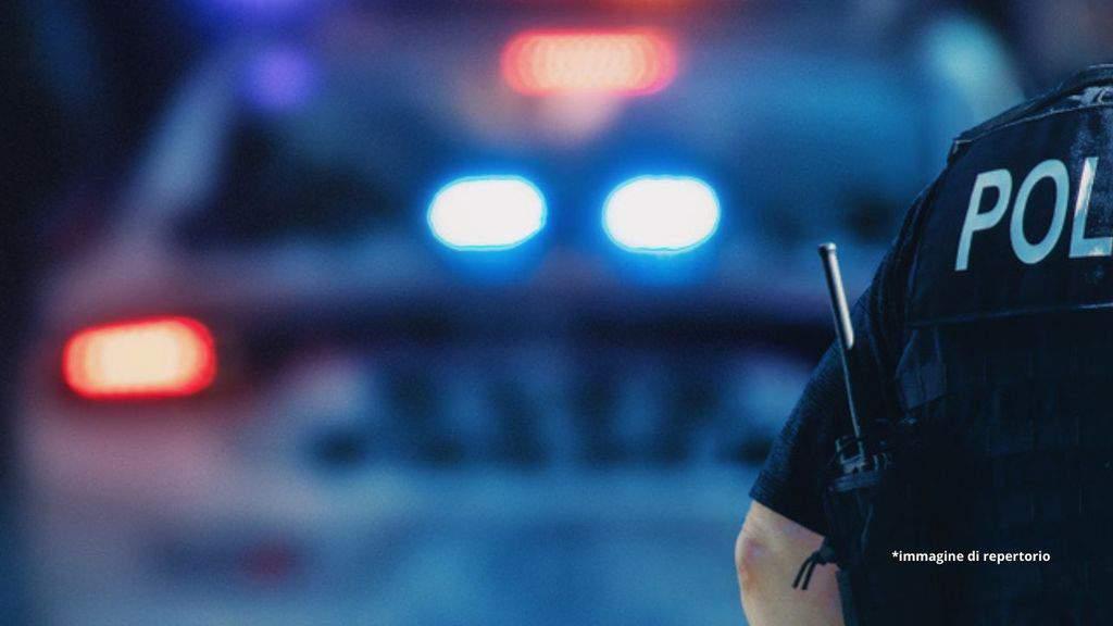 Sparatoria a Rock Hill, nel South Carolina: almeno 5 morti, tra loro ci sono 2 bambini