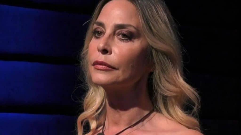 Stefania Orlando: l'ex concorrente del Grande Fratello Vip verso nuovi progetti in tv