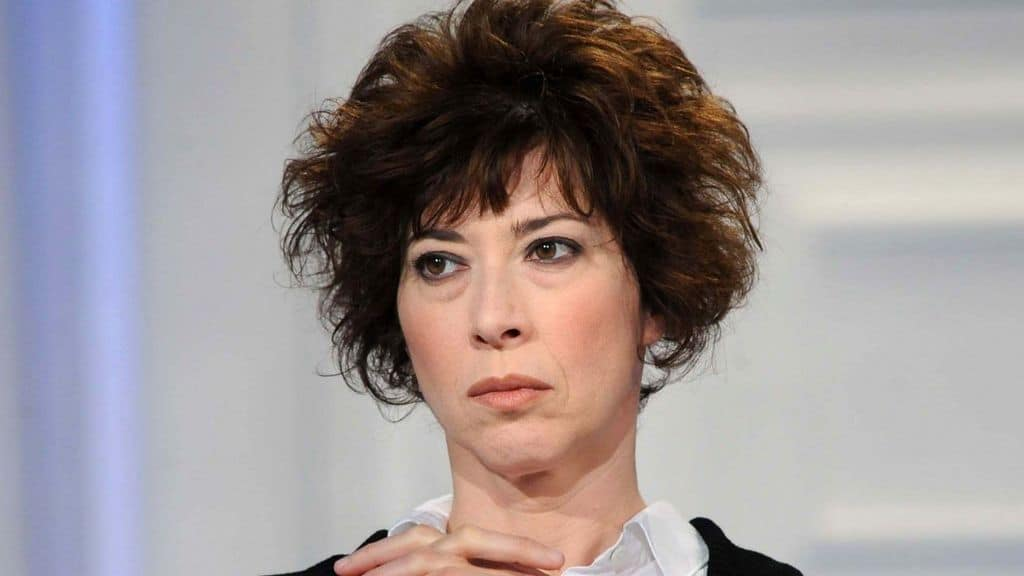Chi è Veronica Pivetti: carriera, vita privata ed ex marito dell'attrice di Provaci ancora Prof!