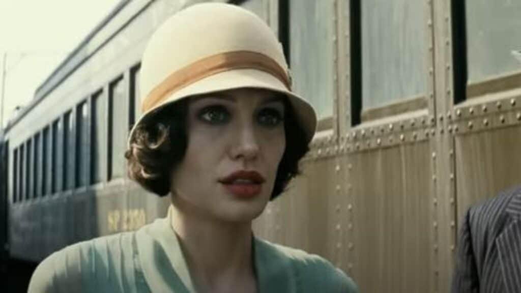 Changeling: il film con Angelina Jolie tratto da una storia vera che va in onda sabato 15 maggio su Rete 4. Trama e cast