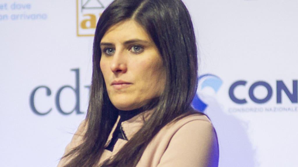 Chiara Appendino condannata per piazza San Carlo: le motivazioni della sentenza