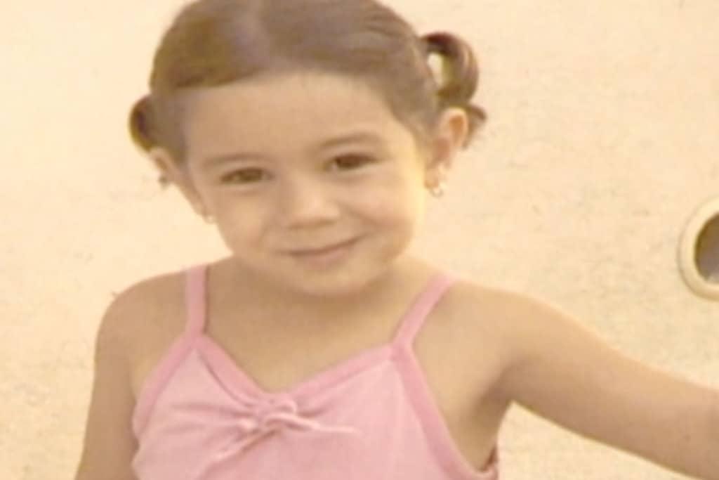 Denise Pipitone, l'ex pm Angioni: testimone attendibile