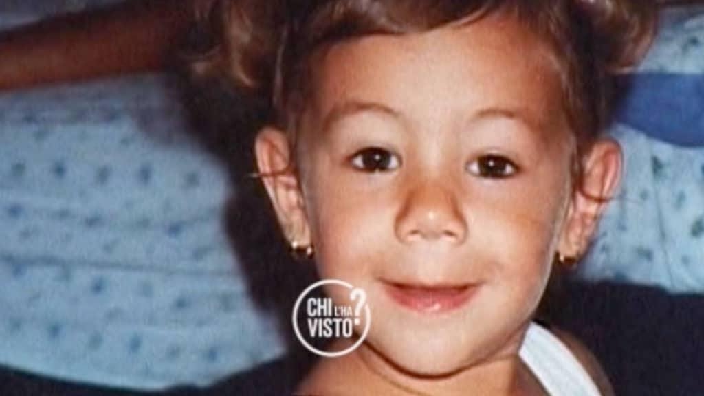 Denise Pipitone: indagini nella ex casa di Anna Corona