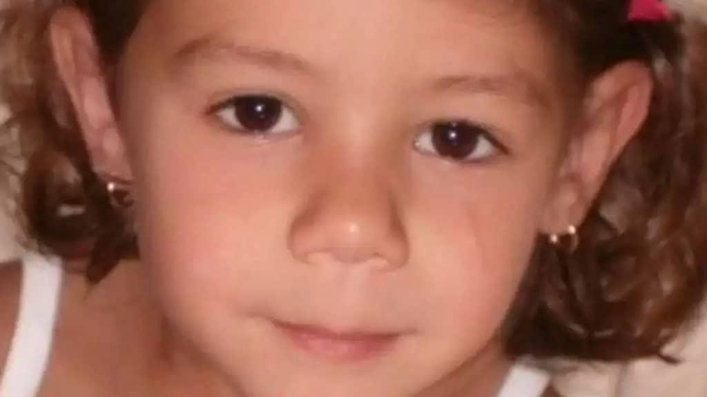 Denise Pipitone, la procura riapre le indagini sulla scomparsa