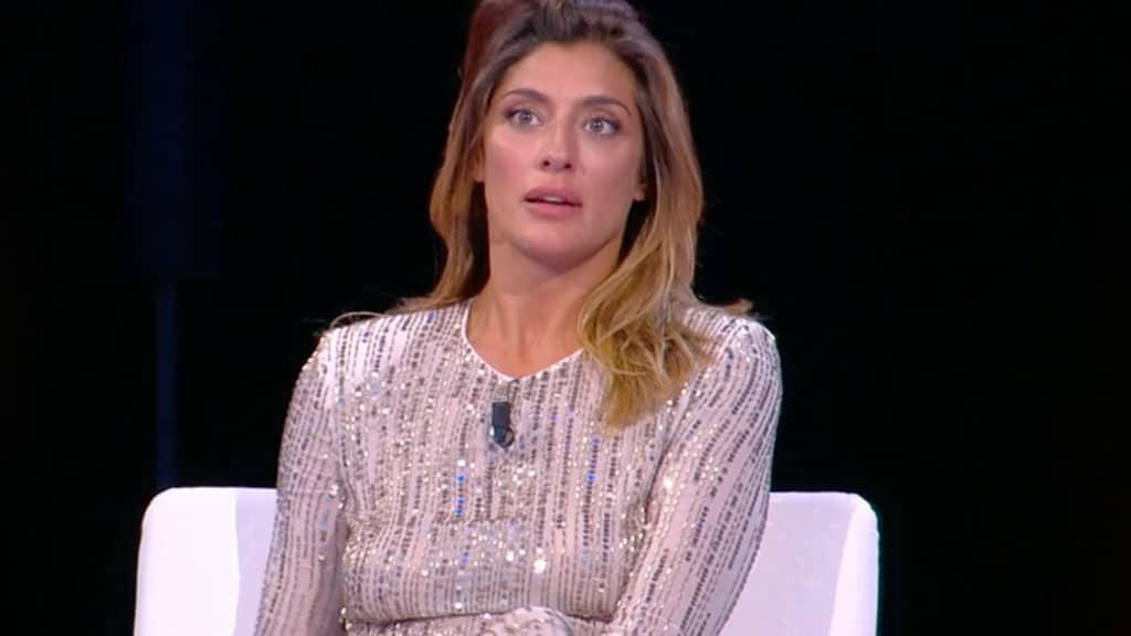 Elisa Isoardi dopo L'Isola dei Famosi: i chili persi e la verità sul bikini