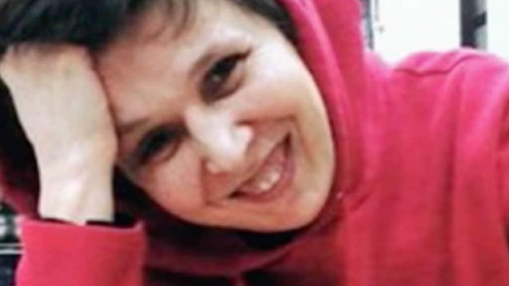 Francesca Fantoni. l'uomo accusato ritratta la confessione