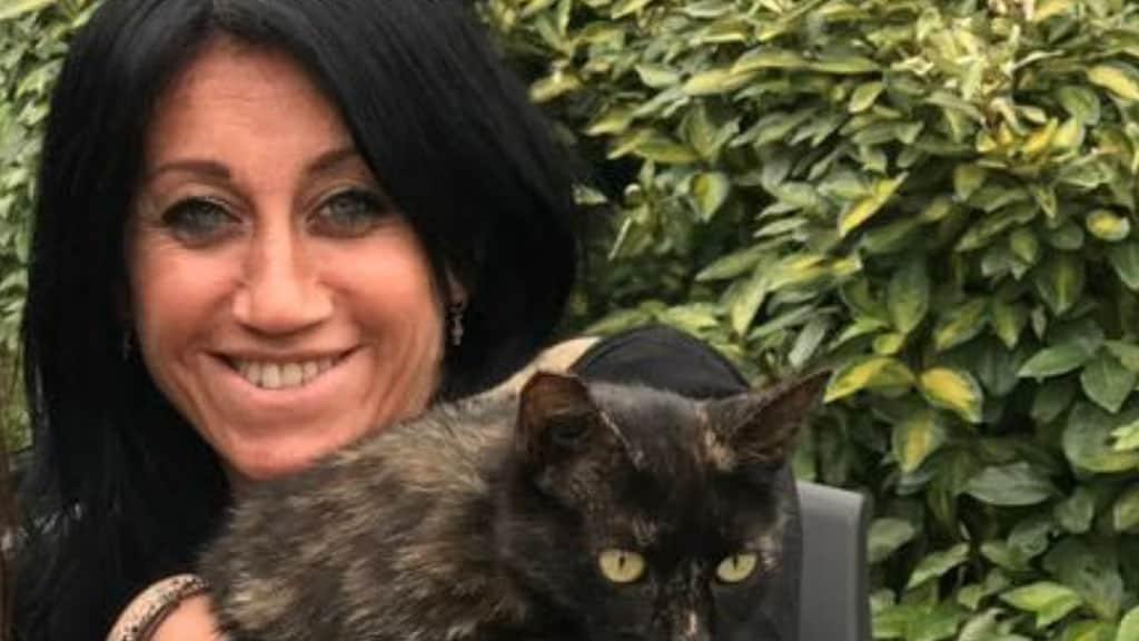 Ilenia Fabbri: in una nota sul cellulare dell'ex marito l'ipotesi di premeditazione dell'omicidio