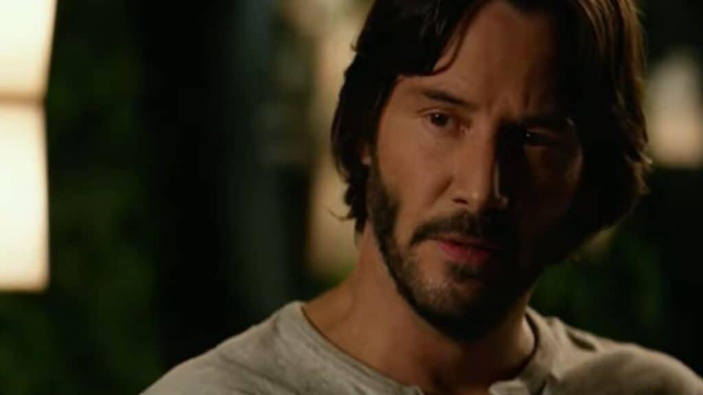 John Wick – Capitolo 2 con Keanu Reeves in onda su Italia 1 mercoledì 12 maggio: la trama del film d'azione