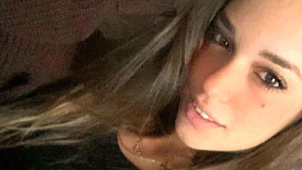 Luana D'Orazio è morta sul colpo risucchiata dall'orditoio: l'autopsia dell'operaia 22enne