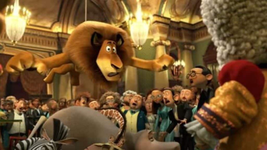 Madagascar 3 – Ricercati in Europa: la trama del film in onda sabato 15 maggio su Italia1