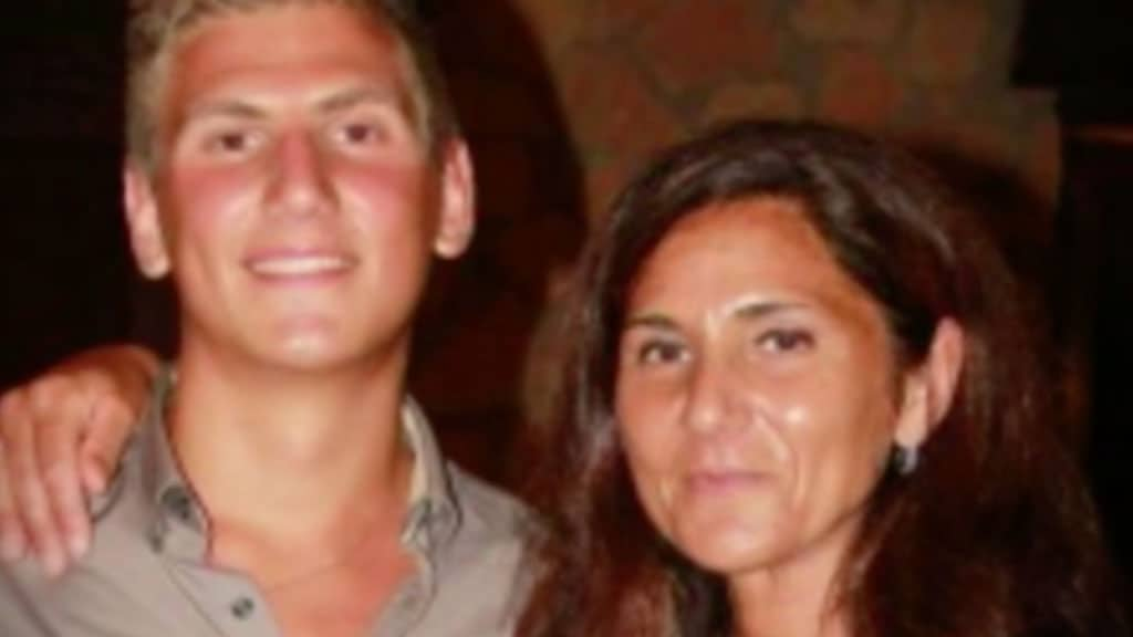 Marco Vannini: la madre Marina risponde ai Ciontoli