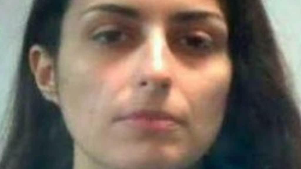 Martina Levato chiede permesso di uscita dal carcere