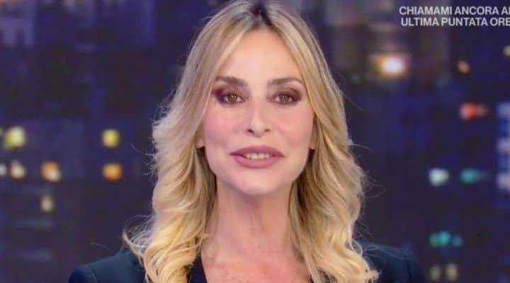 Stefania Orlando Rai