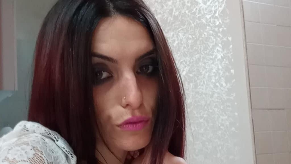 Ylenia Lombardo uccisa e bruciata a Napoli