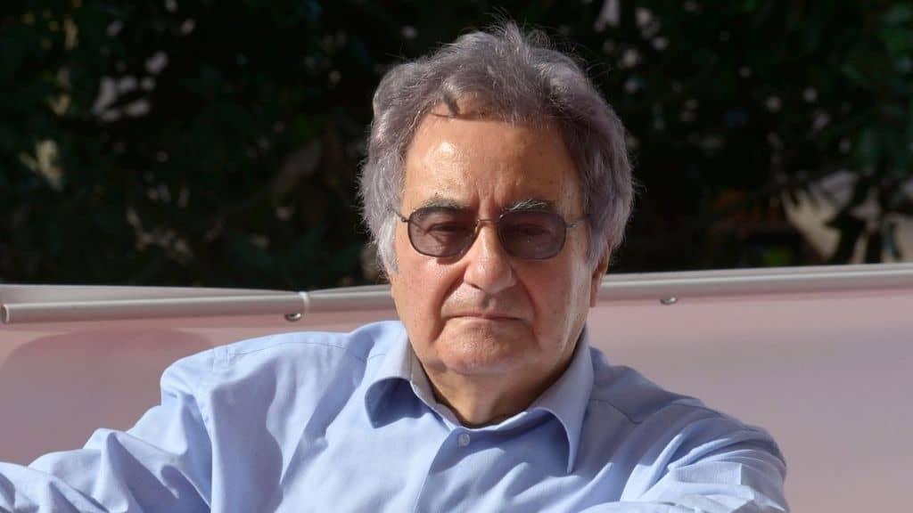 Morto Aldo Forbice, lutto in Rai: addio allo storico volto di Zapping