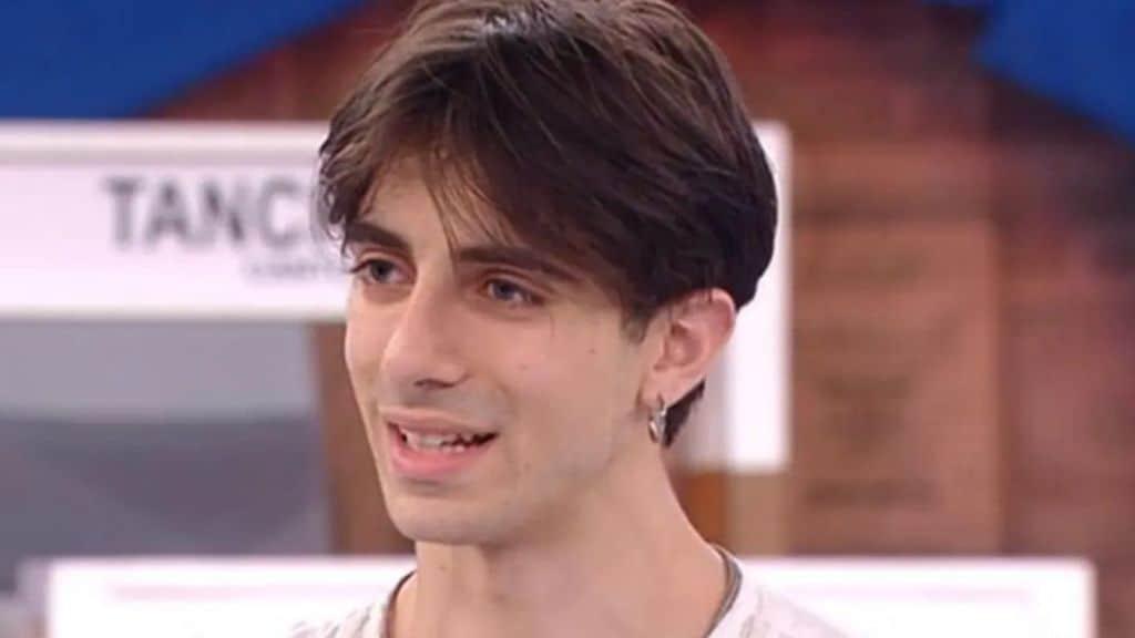 Alessandro Cavallo chi è: esordio, infortunio e successo del ballerino finalista ad Amici 20