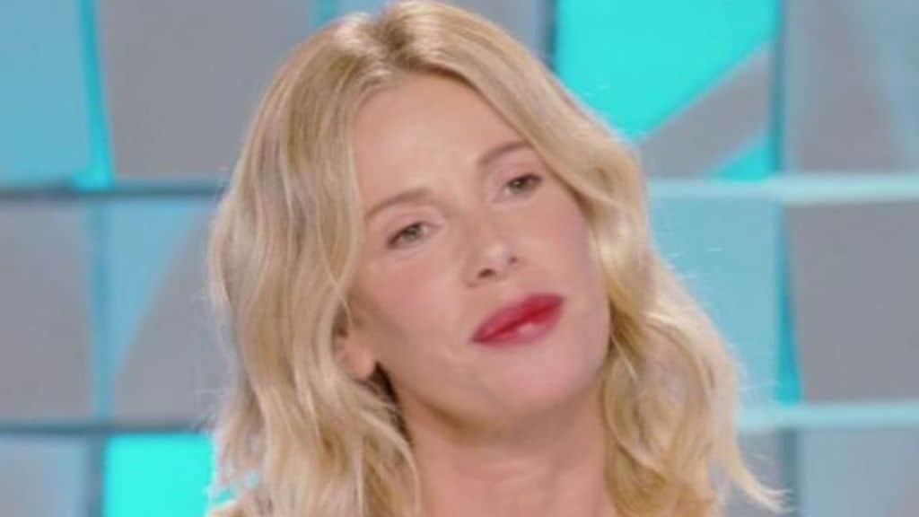 Alessia Marcuzzi chi è: carriera, successi e vita privata, tutto sulla conduttrice de Le Iene