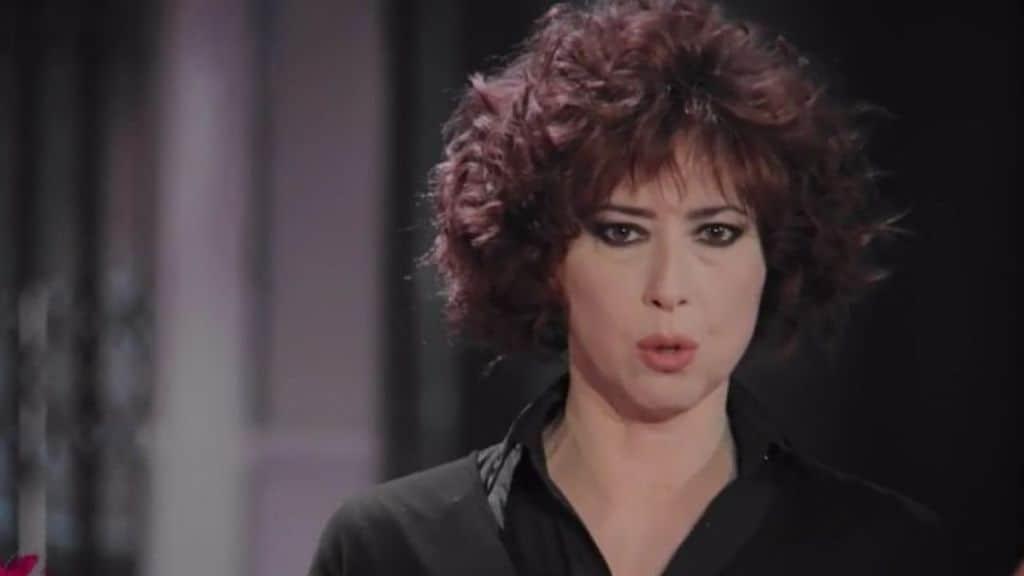 Amore Criminale, penultima puntata del 20 maggio 2021: stasera con la storia di Norina, le anticipazioni