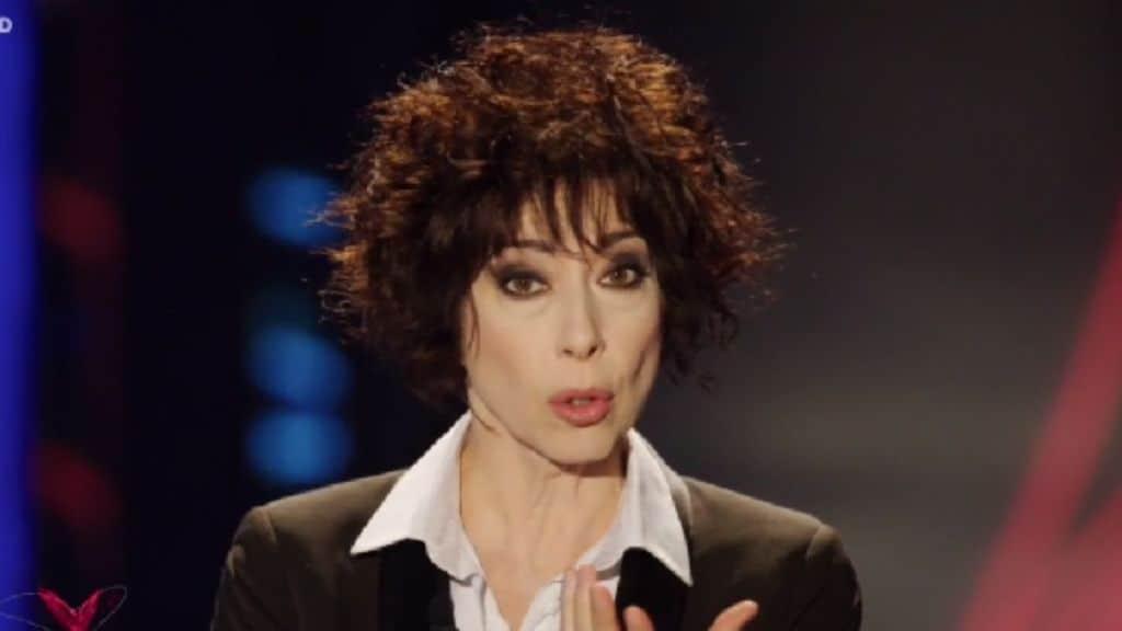 Amore Criminale 2021 stasera in tv: la storia di Rosa Landi, le anticipazioni della puntata di oggi con Veronica Pivetti