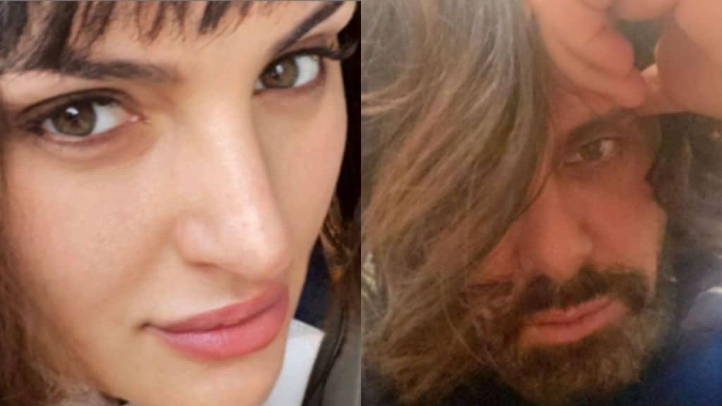 Arisa e Andrea Di Carlo, weekend di fuoco ed epilogo burrascoso: relazione al capolinea, salta il matrimonio