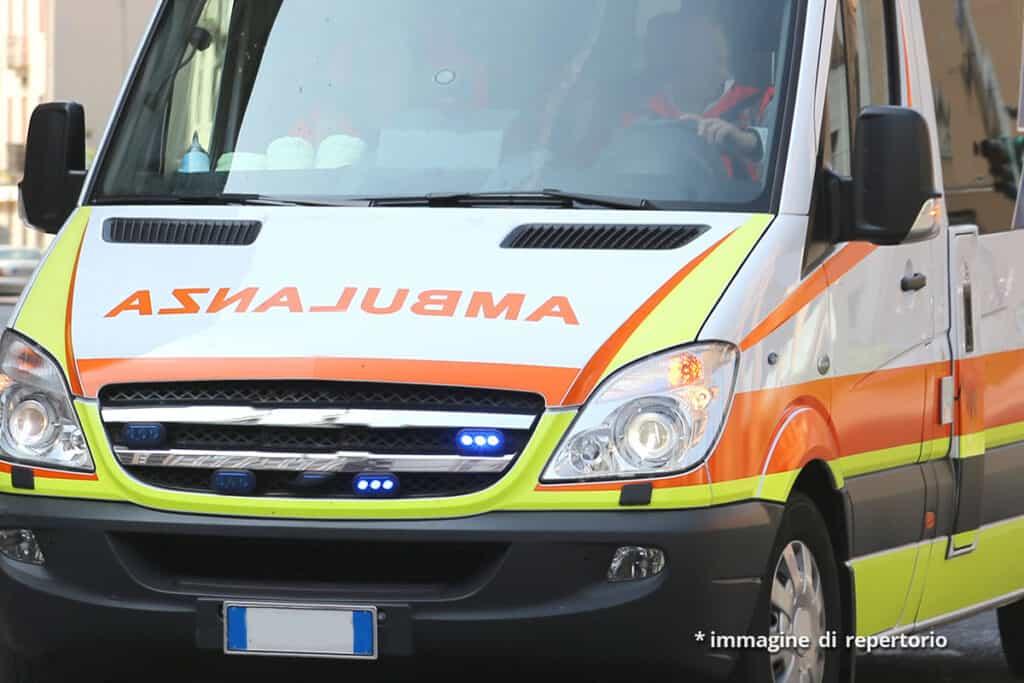 Bimbo di 2 anni annega nella piscina di casa: tragedia in un'abitazione in provincia di Pescara