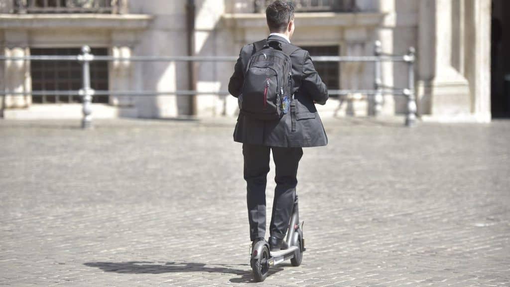Bonus mobilità 2021: come funziona, requisiti e modalità di richiesta