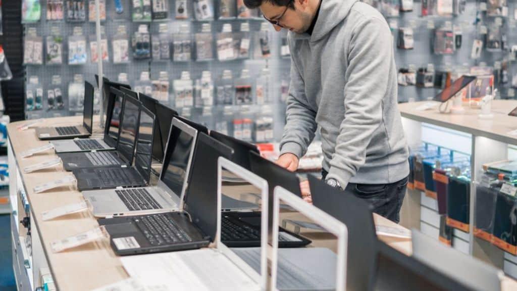Bonus PC e tablet 2021: cos'è, come richiederlo e a chi spetta