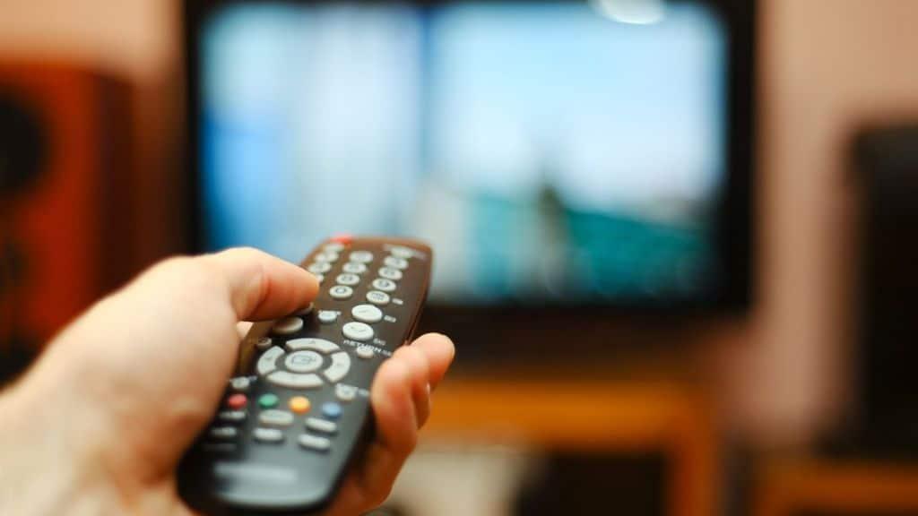 Delitti in Paradiso: appuntamento su Rai2 questa sera giovedì 2 settembre con altri due episodi
