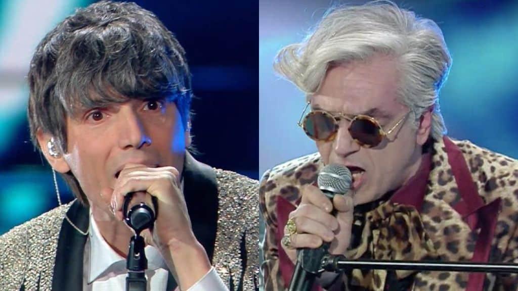 Bugo e Morgan, la lite al Festival di Sanremo finisce in Tribunale: la richiesta di risarcimento
