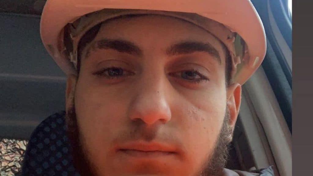 Daniele Tanzi ucciso e trovato morto nel mulino abbandonato a Parma