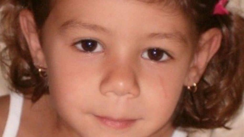 Denise Pipitone, Tony Di Piazza e la ricompensa di 50mila dollari a chi darà informazioni utili: la Procura di Marsala torna a indagare