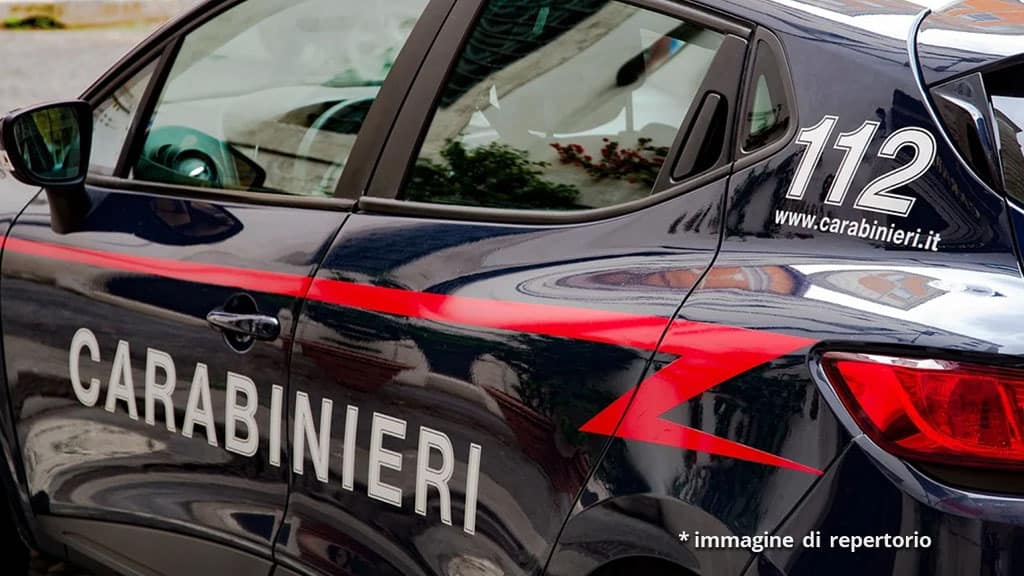 donna di 33 anni morta a Napoli, il corpo parzialmente carbonizzato