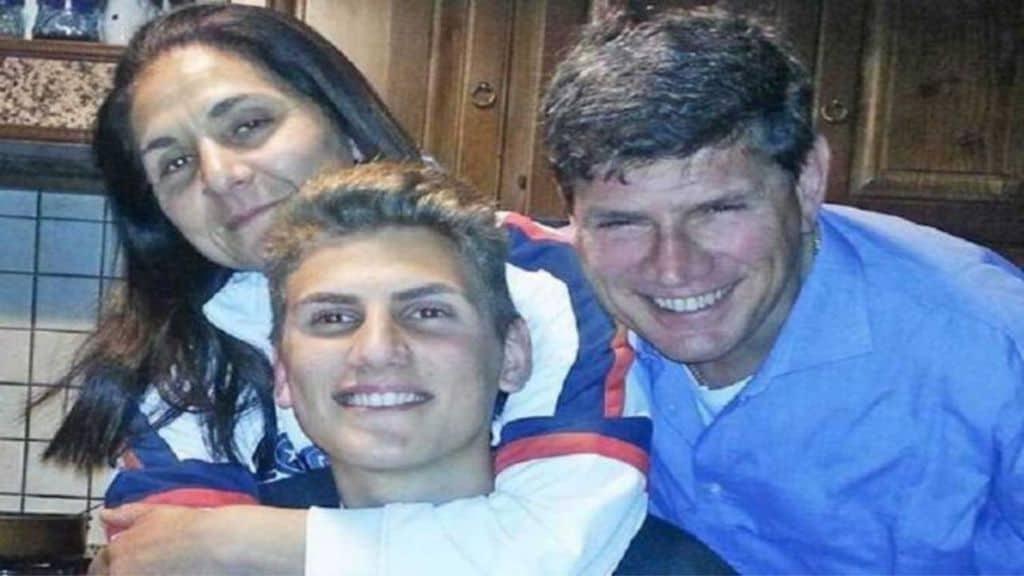 la famiglia di marco vannini parla dopo la sentenza di cassazione