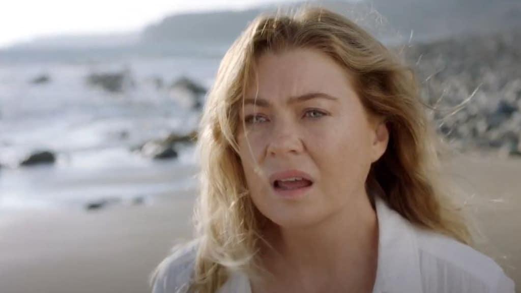 Grey's Anatomy 18: arrivano in Italia le nuove puntate delle serie tv medical più amata di sempre