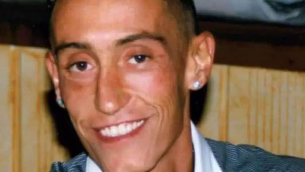 Stefano Cucchi, processo d'Appello per pestaggio: condannati a 13 anni di carcere due carabinieri