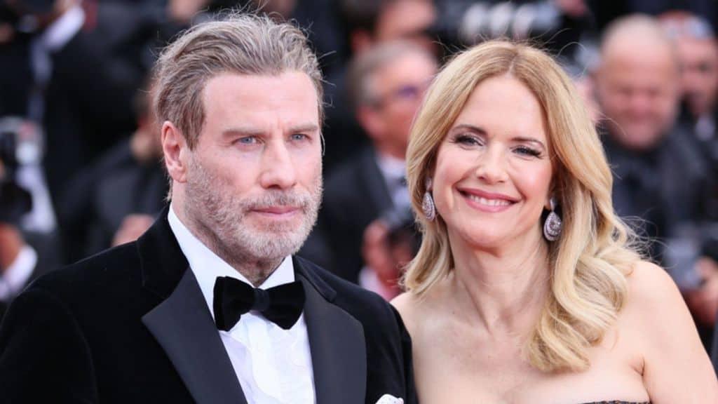 John Travolta, la dedica su Instagram alla moglie morta nel 2020: il messaggio dell'attore nel giorno della Festa della mamma
