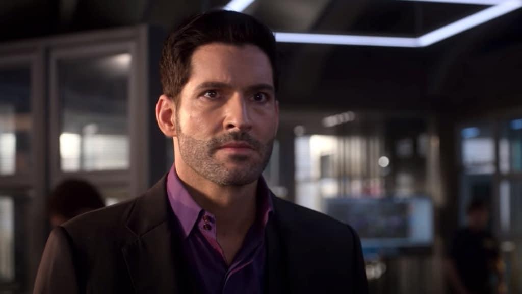 Lucifer: a che ora sono online gli episodi dell'ultima stagione. Il diavolo torna sulla Terra per l'ultima volta