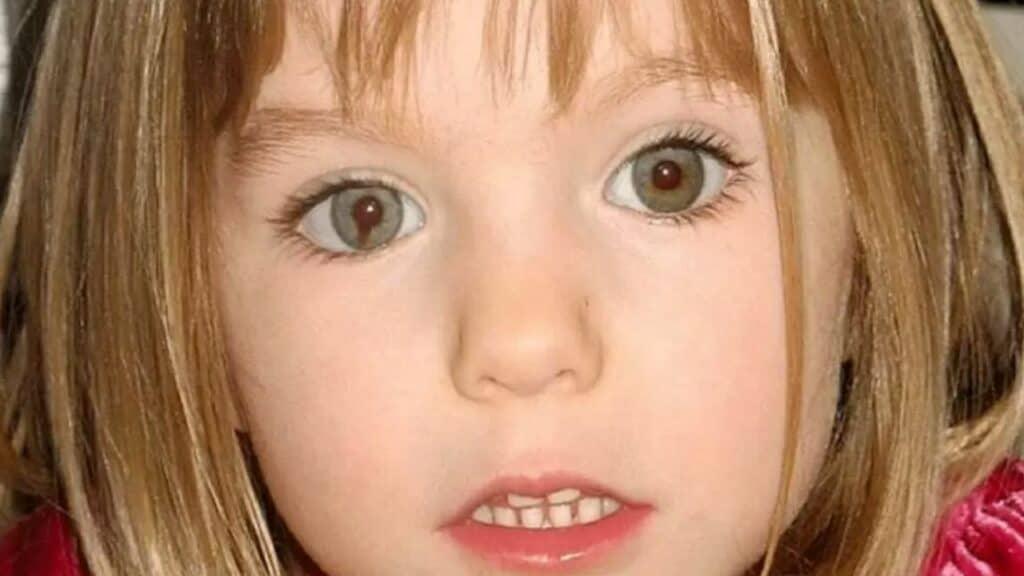 Maddie McCann uccisa poco dopo il rapimento. La nuova pista della polizia tedesca sul caso della bambina scomparsa