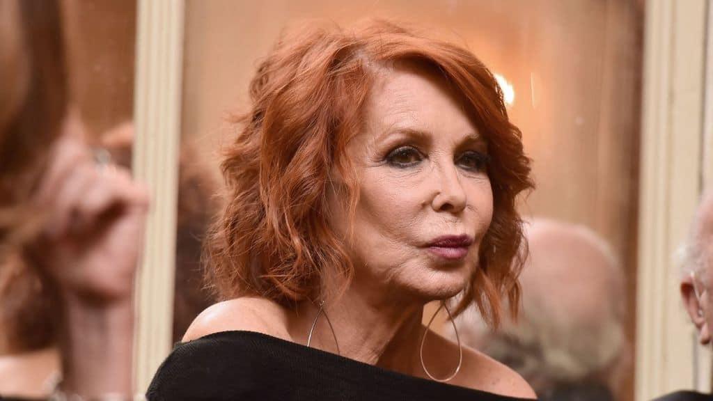 Marina Ripa di Meana: chi era la marchesa anticonformista della televisione