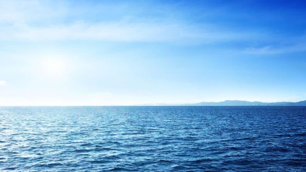 Giornata Mondiale degli Oceani 2021: perché il World Ocean Day si festeggia l'8 giugno, la storia