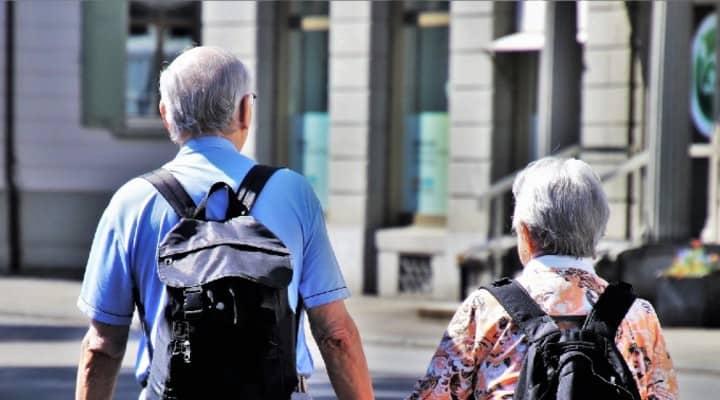 In pensione con il contratto di espansione: come funziona lo scivolo di 5 anni previsto dal Decreto Sostegni