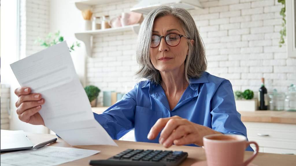 Pensioni e Quota 100