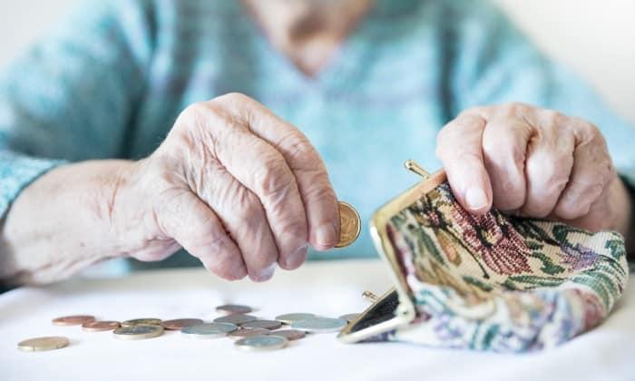 Pagamento pensioni: da giugno fino ad agosto 2021, l'accredito INPS avverrà in anticipo. Calendario completo