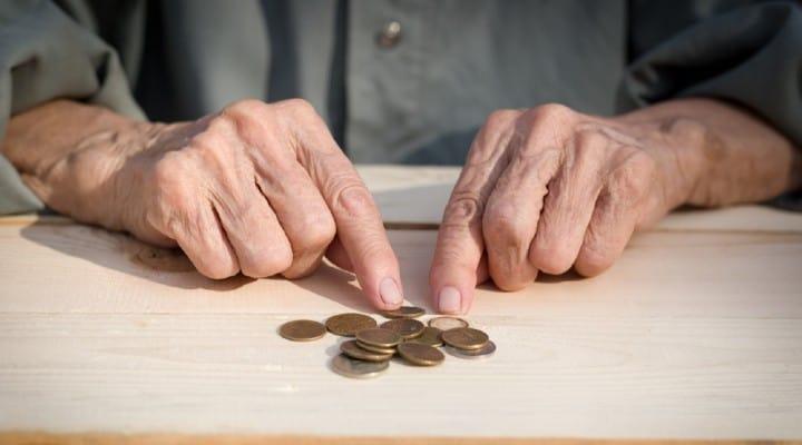 pensioni con quota 41